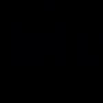 La brasserie Léopold 7, de Héron, est labélisée «prix juste producteur»
