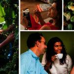 [On participe] 12 octobre : Rencontre pour les professionnels de l'HoReCa, gérants de magasins d'alimentation, producteurs locaux et représentants de marques Fairtrade