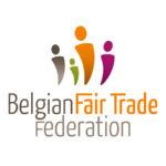[Janvier] Nouvelle campagne « Le commerce équitable, levier de la transition écologique et sociale » par la Fédération belge de commerce équitable