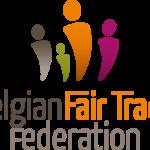 [Février] La suite de la campagne « Le commerce équitable, levier de la transition écologique et sociale » par la Fédération belge de commerce équitable