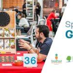 Appel aux artisans, producteurs, transformateurs: Bruxelles recherche des fournisseurs de produits locaux – Speed Dating 18/10/2021